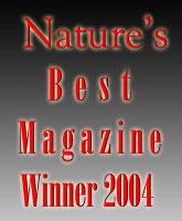 Nature's Best Winners